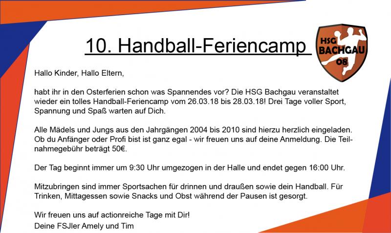 Feriencamp_2018_Website