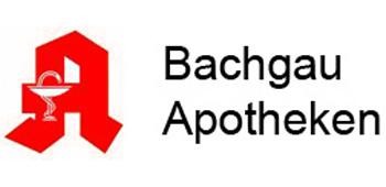 Bachgau Apotheke