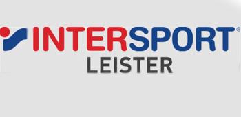 Intersport Leister