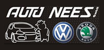 Auto Nees GmbH