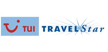 Reisebüro Koch, Tui Travel Star