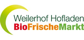 Weiler Hof